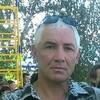 Сергей, 51, г.Попасная