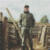Кирилл, 20, г.Лахденпохья