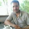 Дмитрий, 43, г.Сестрорецк