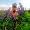 Дмитрий Yuryevich, 31, г.Солигорск