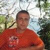 Сергей, 30, г.Новопсков