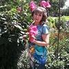 наташа, 55, г.Прохладный