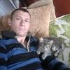 Юрий, 28, г.Браслав