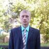 Александр, 37, г.Александровск-Сахалинский