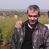 дима, 41, г.Петропавловск