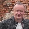 erlandas, 48, г.Вилкавишкис