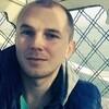 ДиМаSиК, 24, г.Черновцы
