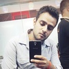 vaibhav dubey, 25, г.Аллахабад