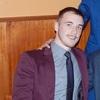 Daniil, 23, г.Чикаго
