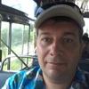 Ян, 43, г.Севастополь
