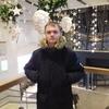 Серёжа Веселков, 21, г.Ревда