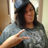 Tawsha Henderson Stew, 32, г.Уичито