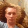 Виталик, 38, г.Зубова Поляна