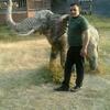 Руслан, 39, г.Баку