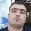 Арам Гарсаян, 30, г.Домодедово