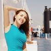 Irina, 30, г.Вена