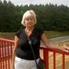 Любов, 57, г.Zielona Góra