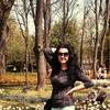 Алина, 24, г.Александрия