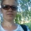 Ирина, 40, г.Мичуринск