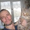 Дима, 34, г.Томск