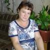 АЛЛА, 48, г.Калязин