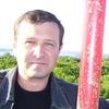 виталий, 56, г.Белгород-Днестровский