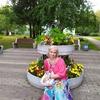 Юлия, 45, г.Великий Новгород (Новгород)