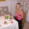 Marina, 36, г.Arona