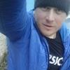 Александр, 34, г.Калуга