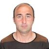 Магомед, 34, г.Моздок