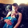 Евген, 27, г.Коммунар