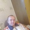Максим, 32, г.Барановичи