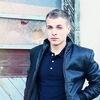 Egor, 21, г.Липецк