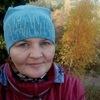 Светлана, 44, г.Котлас