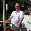 Rosin, 59, г.Франкфурт-на-Майне