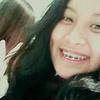 Kately, 19, г.Манила