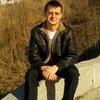 Василий, 38, г.Рыбинск