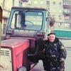 ВЛАДИМИР, 61, г.Лисичанск