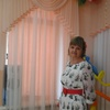 Марго, 58, г.Мыски