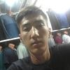 Razak, 24, г.Бишкек