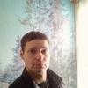 тоха, 29, г.Котельнич