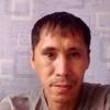 Талгат, 38, г.Усть-Каменогорск