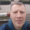 сергей, 31, г.Винница