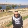 Igor, 37, г.Сумы