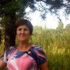 Марина, 49, г.Черепаново