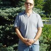 Николай, 59, г.Тирасполь