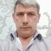 Валера, 44, г.Алмалык