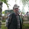 Юрий, 57, г.Мурманск