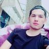 Mirfaiz, 19, г.London