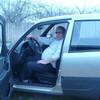 Вячеслав, 58, г.Выкса